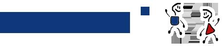 MediAktiv Logo