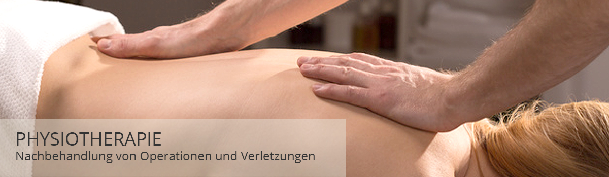 physiotherapie_banner