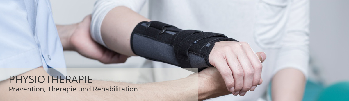 physiotherapie_banner2
