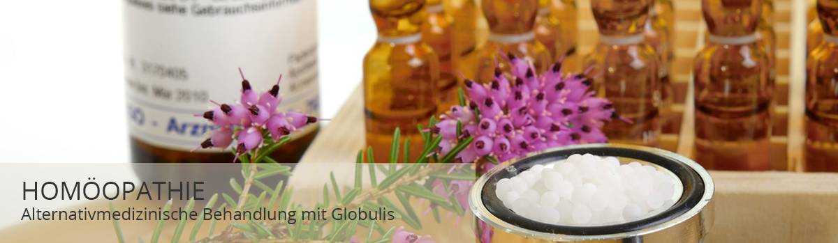 homoeopathie_banner
